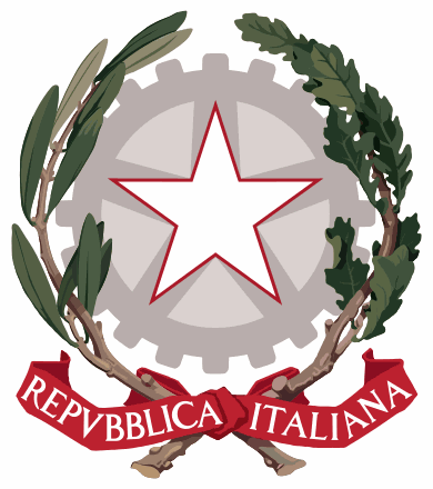 National Emblem of Italy